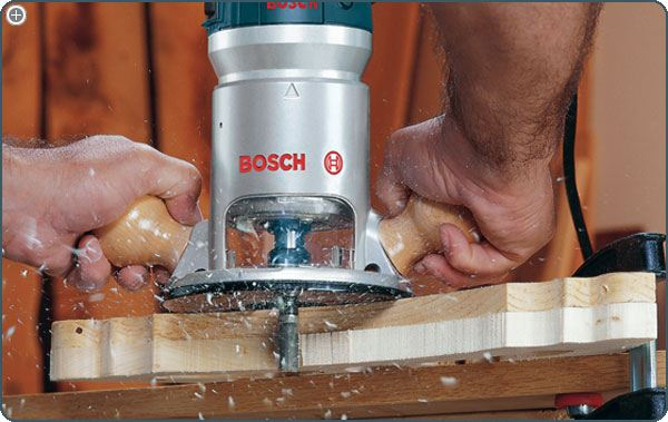 bosch router best woodworking tools