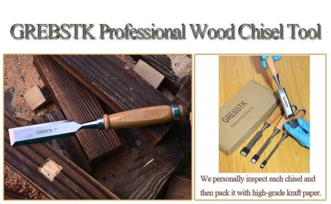 grebstk chisels best woodworking tools