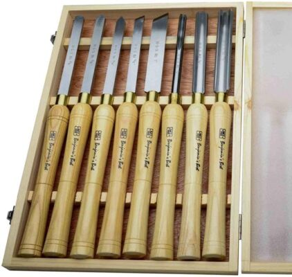 psi chisels best woodworking tools