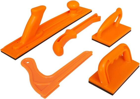 peachtree safety best woodworking tools
