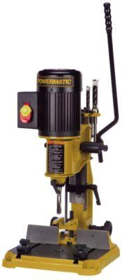 powermatic mortiser best woodworking tools