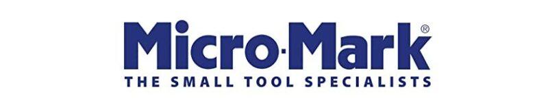 micro-mark best drill press