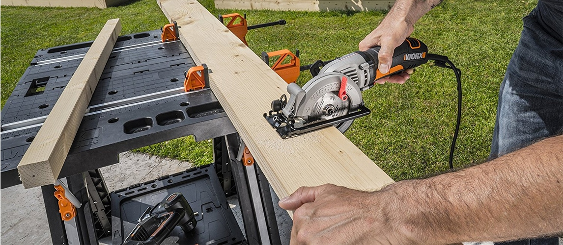 Portable Clamping Systems